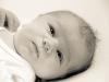 geboortesem_20100930_168